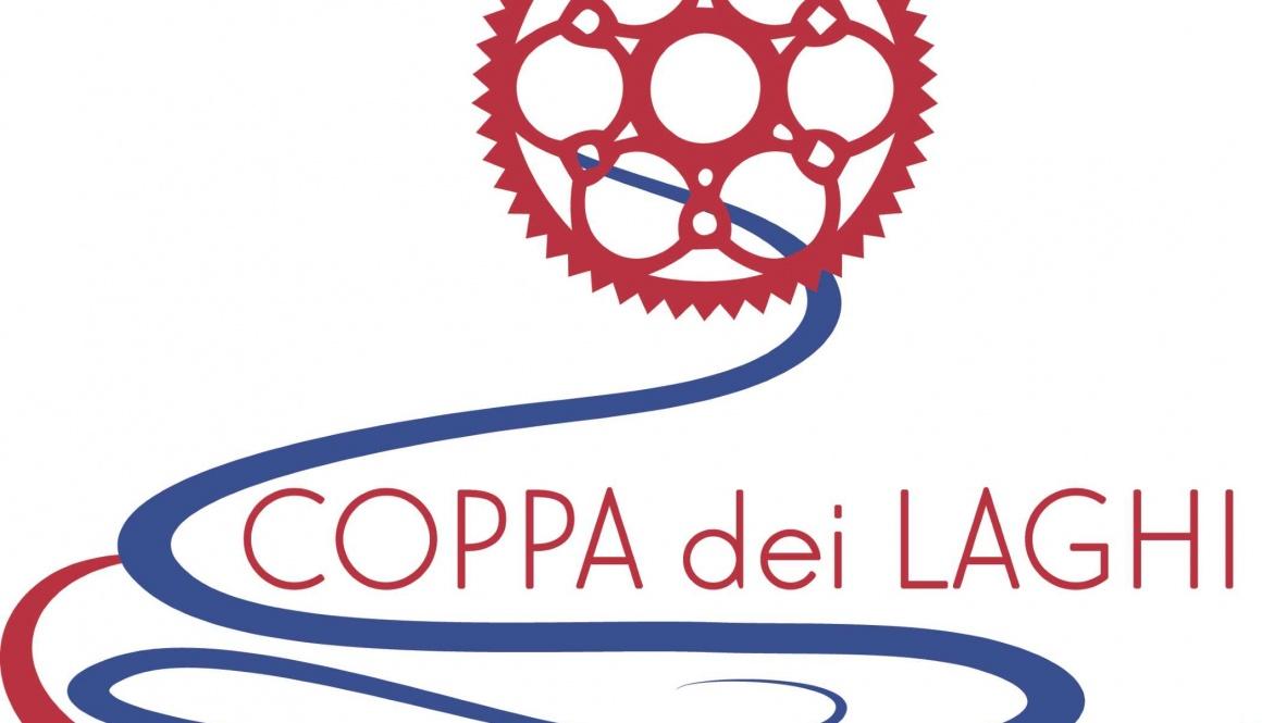 """Venerdì 26 giugno presentazione ufficiale del """"Trofeo Almar – Coppa dei Laghi"""""""