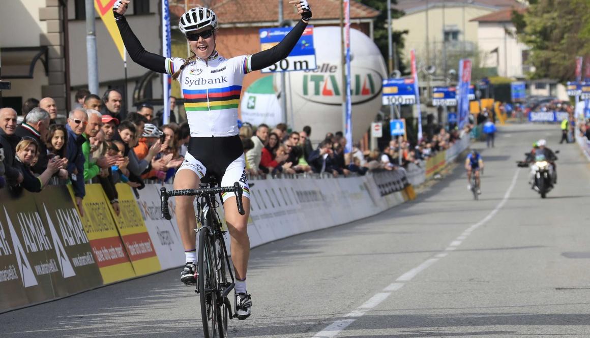 """Domenica mattina il terzo """"Trofeo Da Moreno"""""""