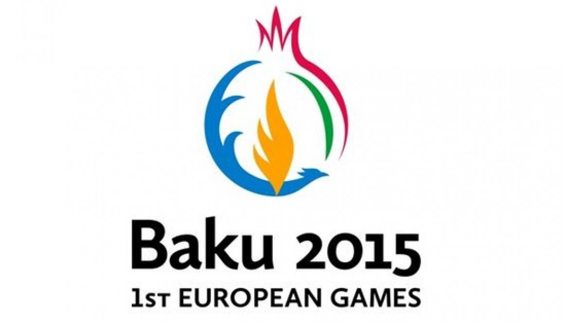 """(Italiano) Taino (VA) gemellata con l'Azerbaijan, sede dei primi """"Giochi Olimpici Europei"""""""