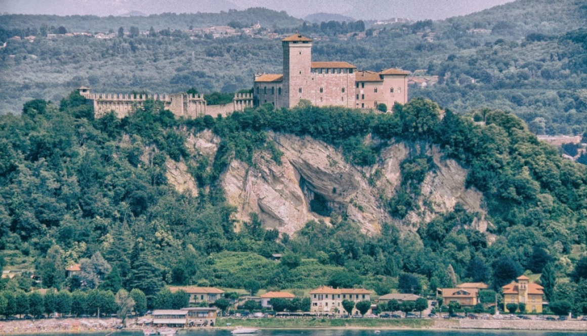 """In provincia di Varese si lavora all'organizzazione del """"Trofeo Almar – Coppa delle Nazioni"""""""