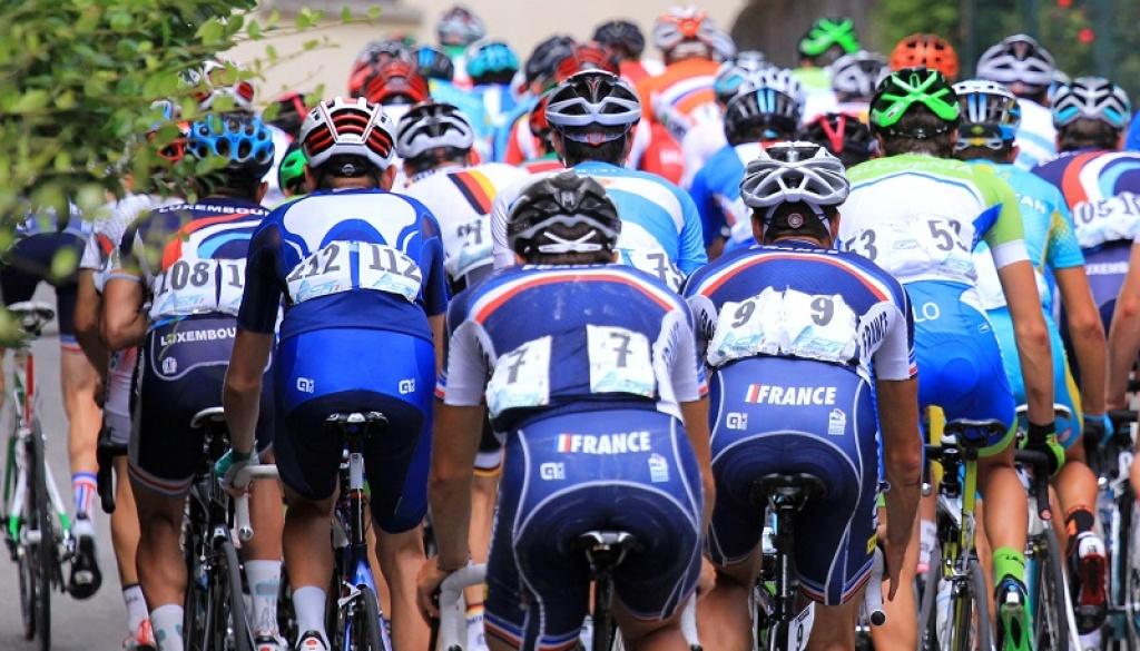 """Nella mattinata di domani a Varese la presentazione del """"Trofeo Almar – Coppa dei Laghi"""""""
