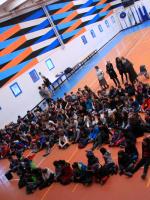 """(Italiano) Ecco gli eventi collaterali del """"Trofeo Alfredo Binda"""". Sabato 25 Febbraio la presentazione ufficiale"""