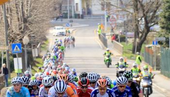 Trofeo Binda - Foto F. OSSOLA