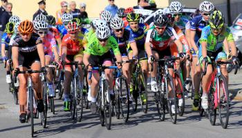 """""""Trofeo Da Moreno – Nations' Cup Junior"""" (foto: F. Ossola)"""