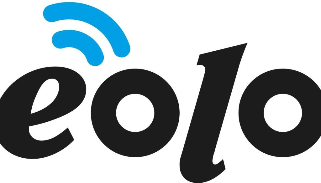 """(Italiano)  EOLO assicurerà i servizi di rete al """"Trofeo Binda Women's World Tour"""""""