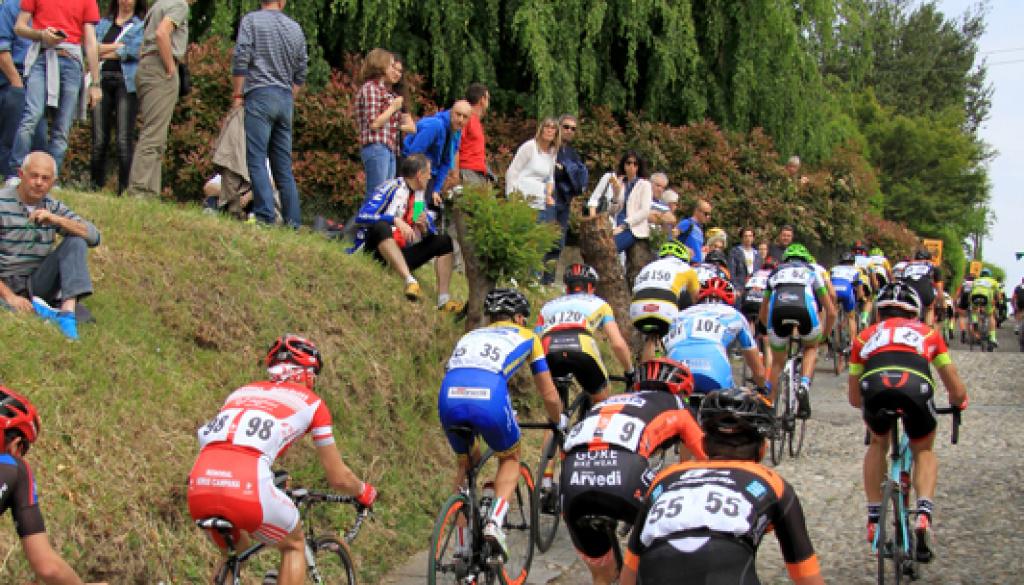 """Domani sera a Sesto Calende (VA) presentazione delle squadre in gara al """"Trofeo Almar"""""""