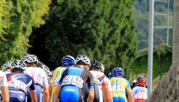 """Trofeo Almar – Coppa dei Laghi – Nations' Cup U23″ (foto: F. Ossola)"