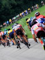 """(Italiano) Domani a Taino (VA) il """"Trofeo Almar U23″. Domenica di scena Juniores ed Allievi"""