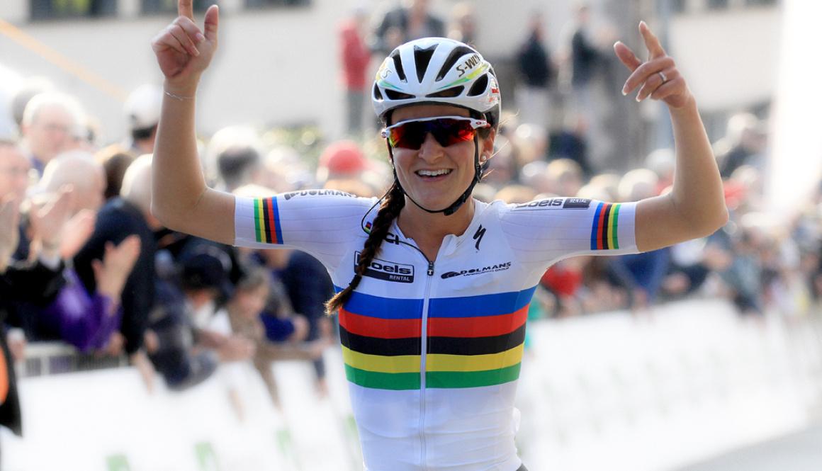 (Italiano) Ecco tutti gli impegni organizzativi 2017 della Cycling Sport Promotion di patron Minervino