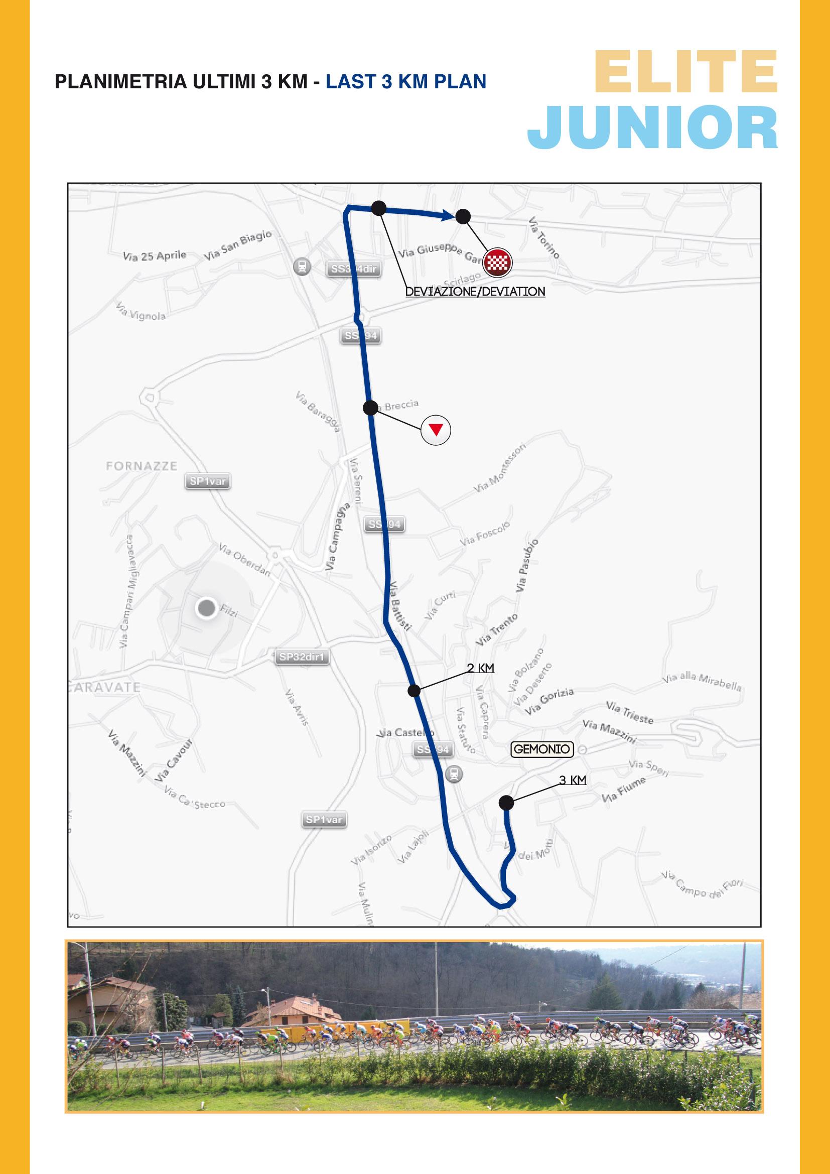 planimetria-ultimi-tre-km_
