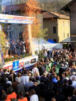 """Trofeo Binda"" and ""Trofeo Da Moreno"": a sporting success story without limits"