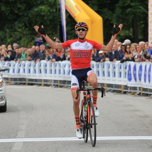 """""""Trofeo Da Moreno – Memorial Bruno Aldegheri Allievi"""" (foto: F. Ossola)"""