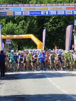 La Cycling Sport Promotion pensa gia' alla stagione agonistica 2018