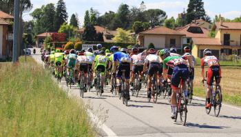"""""""Trofeo Corri per la Mamma – Trofeo ALMAR – Coppa dei Laghi Under 23″ (foto: F. Ossola)"""