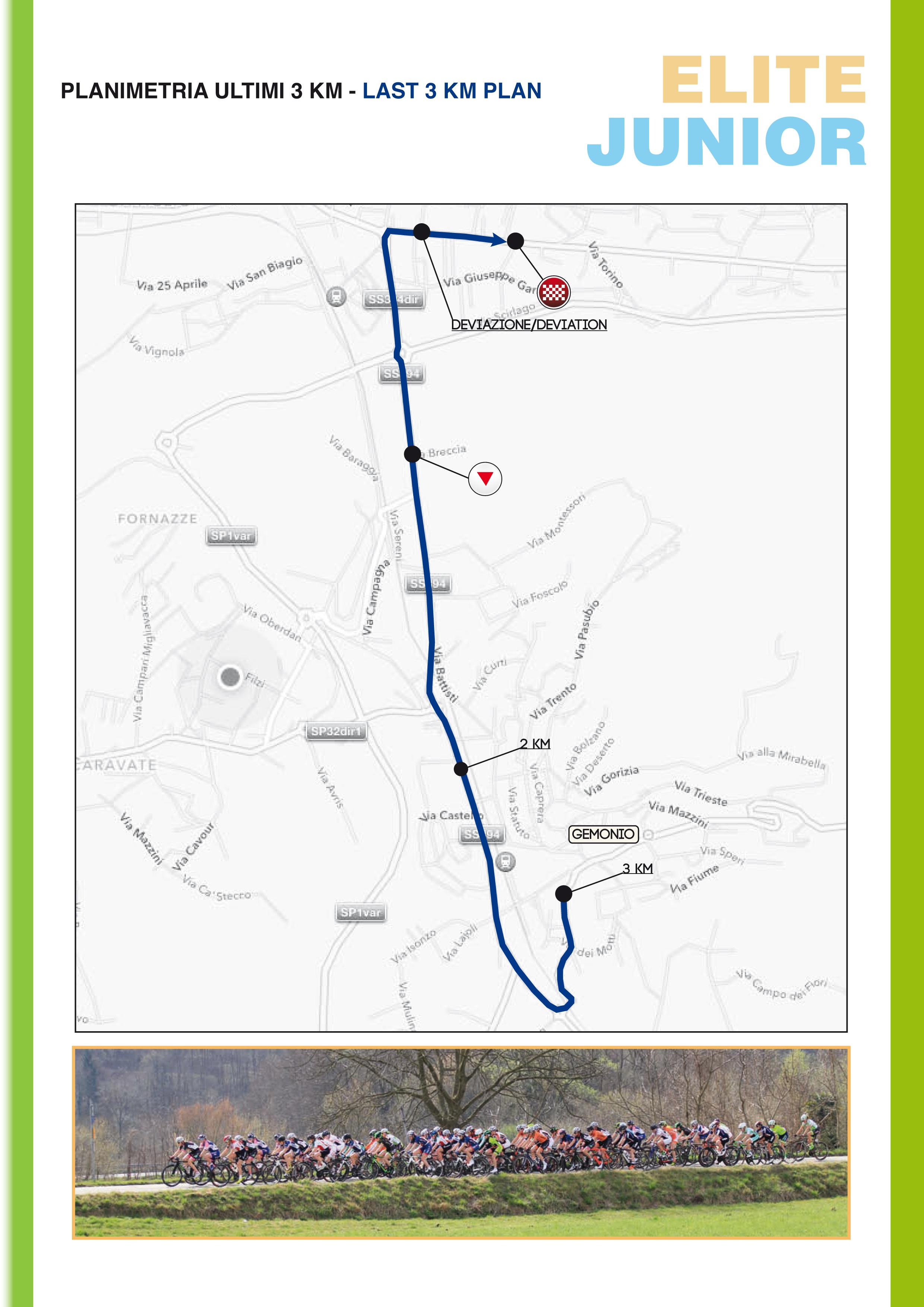 planimetria-3-km