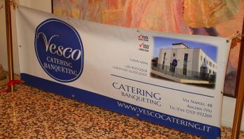 """""""Gran Gala di Presentazione Trofeo Alfredo Binda U.C.I. WWT"""" (foto: F. Ossola)"""