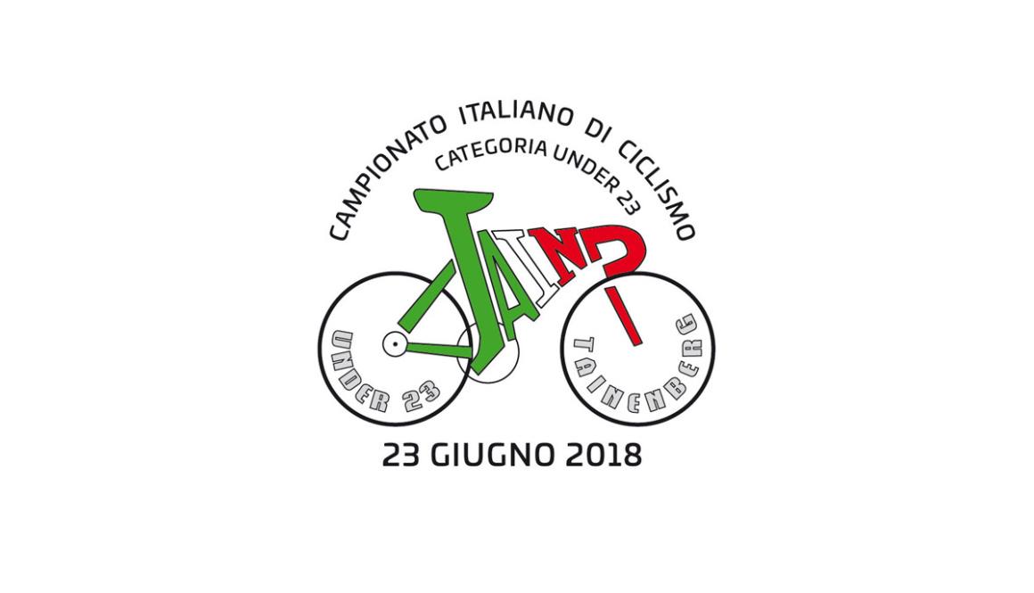 (Italiano) Taino (VA) tirata a lucido per il Campionato Italiano Under 23 in programma sabato