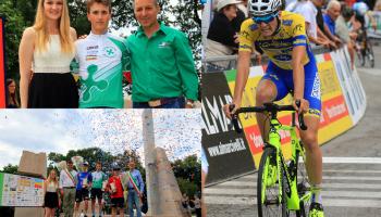 """""""Campionato Regionale Lombardo Juniores a Taino"""" (foto: F. Ossola)"""