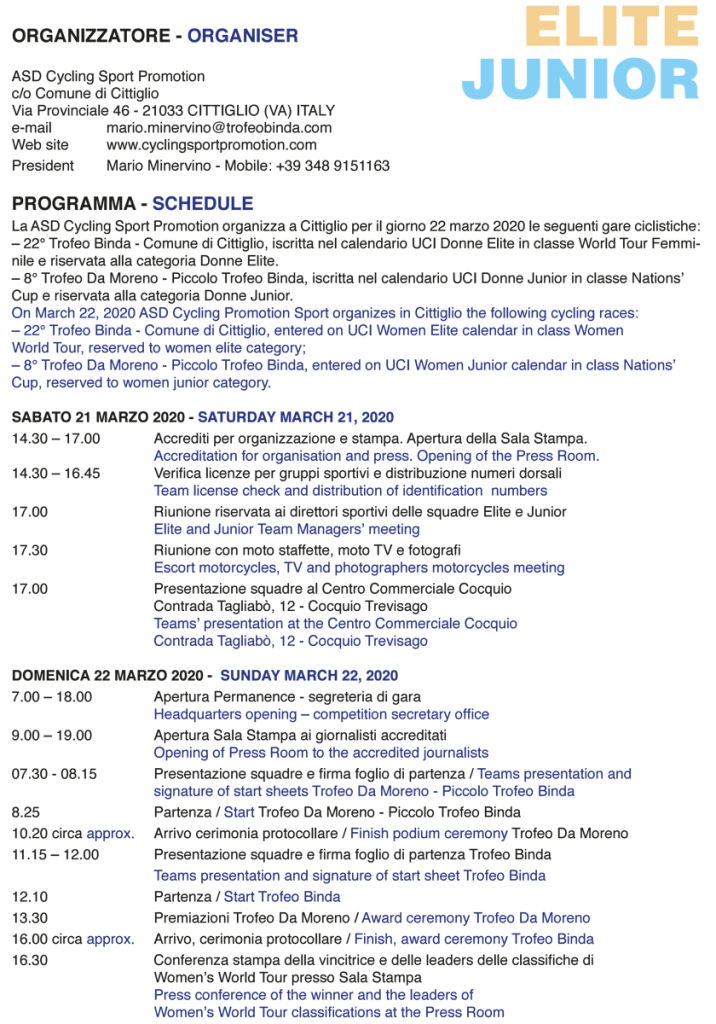 Guida Tecnica 2020.pdf
