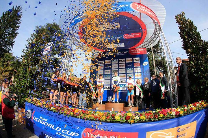 <!--:it-->Dai presidenti di UCI, CONI e FCI gli auguri per la nuova stagione organizzativa<!--:-->