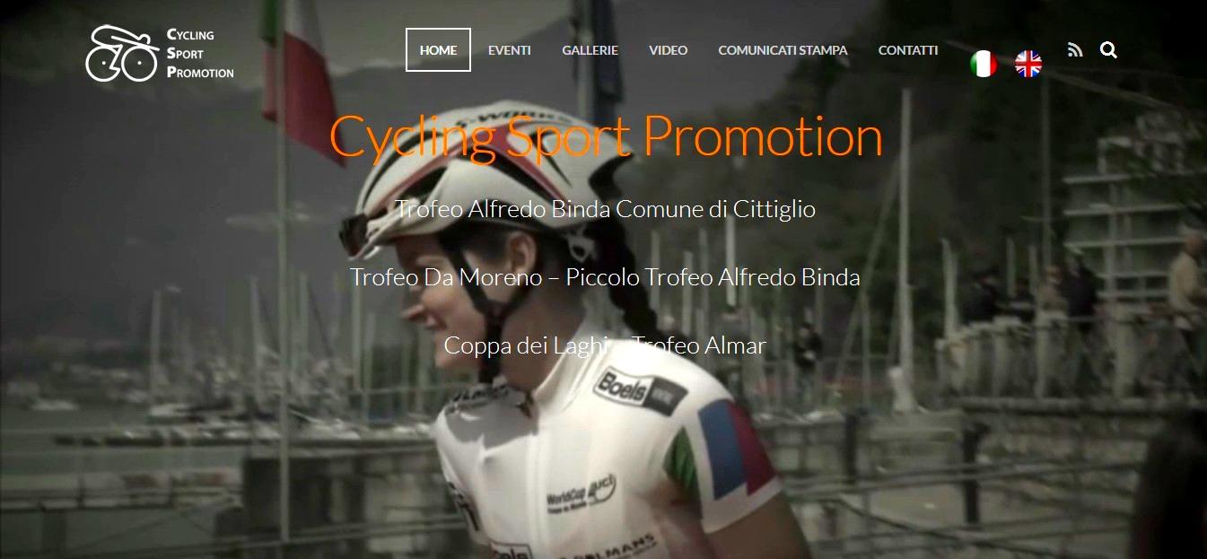 <!--:it-->Sul web la nuova comunicazione della CSP…!<!--:--><!--:en-->The new CSP website is live…!<!--:-->