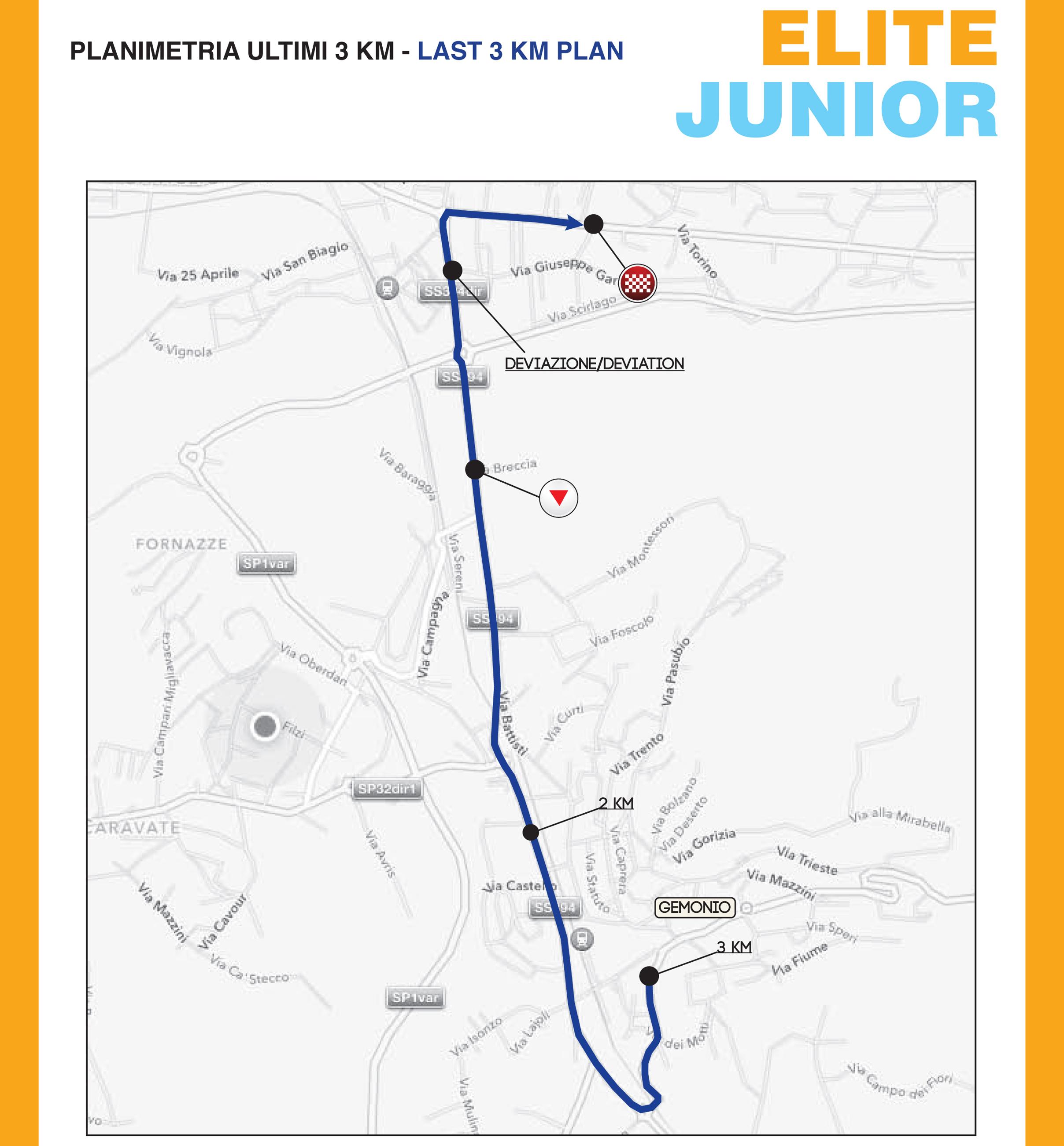 planimetria-3-km-elite-e-junior