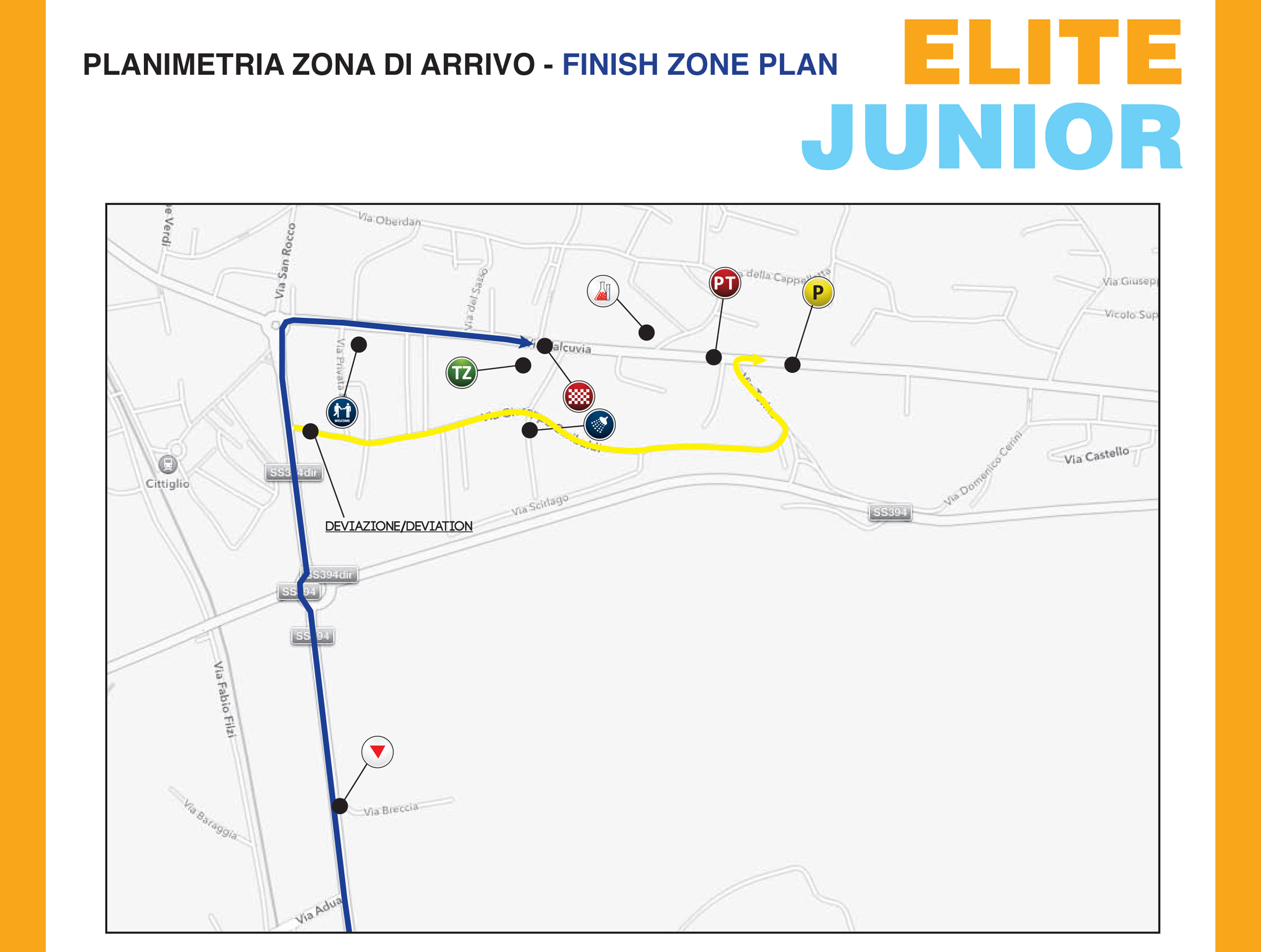 planimetria-arrivo-elite-e-junior