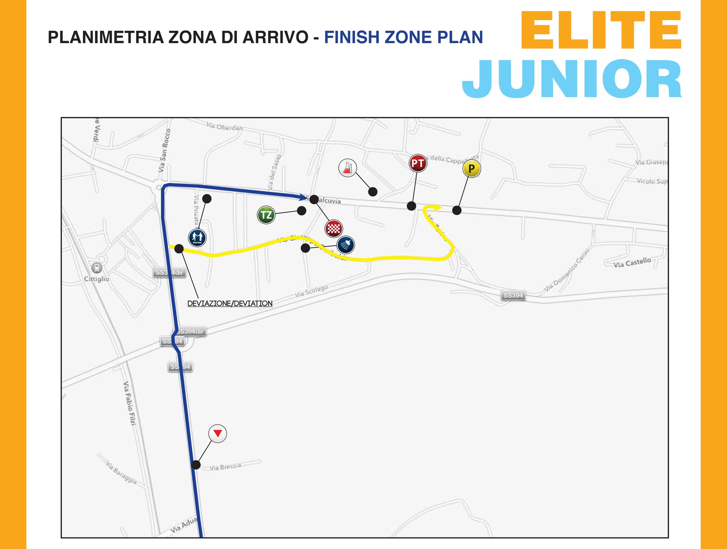 planimetria-arrivo-elite-e-junior