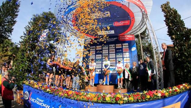 "<!--:it-->Siamo ormai giunti al ""Trofeo Alfredo Binda"" edizione 17<!--:--><!--:en-->On Sunday: the 17th Alfredo Binda Trophy, Women's World Cup<!--:-->"