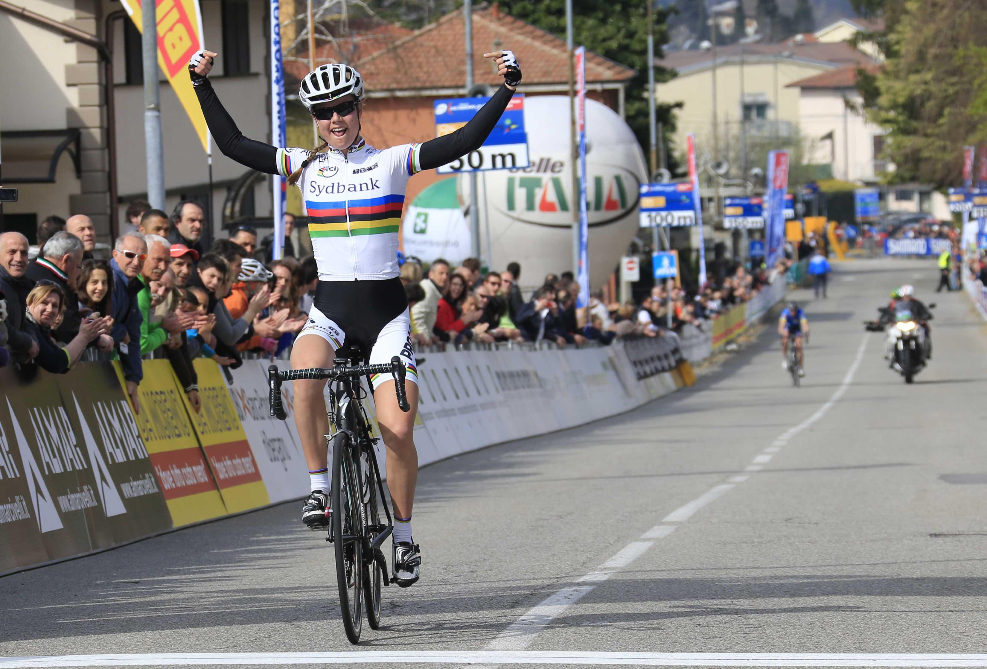 """<!--:it-->Domenica mattina il terzo """"Trofeo Da Moreno""""<!--:--><!--:en-->Sunday morning the """"3rd Da Moreno Trophy""""<!--:-->"""