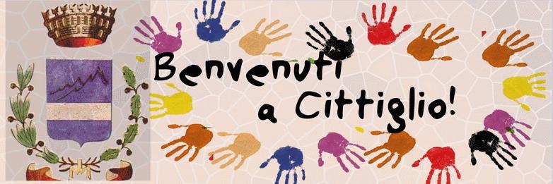 "<!--:it-->Oggi inizia la festa del ""Trofeo Alfredo Binda CDM""<!--:--><!--:en-->The Festival of the ""Binda Trophy"" begins today. Welcome to Cittiglio!<!--:-->"