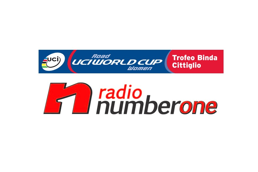 <!--:it-->Trofeo Alfredo Binda Coppa del Mondo: ecco gli spot radiofonici<!--:--><!--:en-->Trofeo Alfredo Binda Women's World Cup: radio advertisements<!--:-->