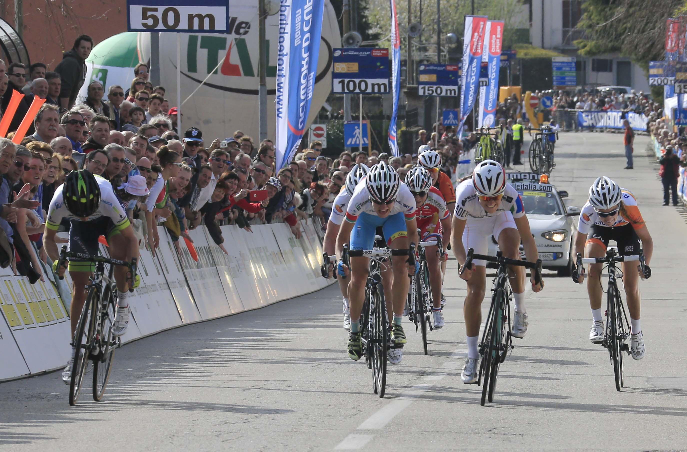 """<!--:it-->Pochi giorni all'edizione 2015 del """"Trofeo Alfredo Binda""""<!--:--><!--:en-->Just days to go to the """"Alfredo Binda Trophy – World Cup""""<!--:-->"""