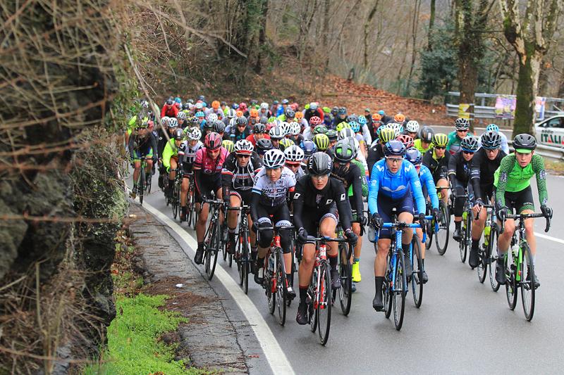 """<!--:it-->""""Trofeo Alfredo Binda U.C.I. WWT"""" e """"Trofeo Da Moreno"""", appuntamento al 24 Marzo 2019<!--:-->"""