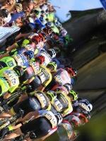 """(Italiano) 17 squadre al via del """"Trofeo Corri per la Mamma – Trofeo Giucolsi – Coppa dei Laghi – Trofeo Almar"""""""