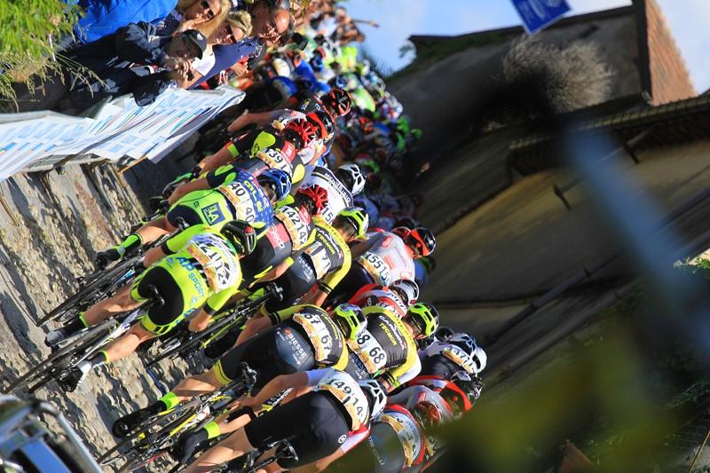 """<!--:it-->17 squadre al via del """"Trofeo Corri per la Mamma – Trofeo Giucolsi – Coppa dei Laghi – Trofeo Almar""""<!--:-->"""