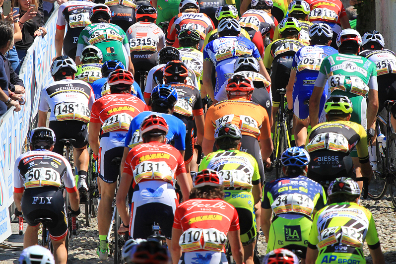 """<!--:it-->Sabato 11 Maggio a Taino (VA) gli Under 23 di scena nella """"Coppa dei Laghi – Trofeo Almar""""<!--:-->"""