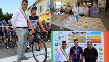 """""""Campionato Italiano Under 23 di Taino"""" (foto: F. Ossola)"""