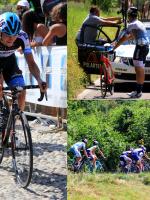 """(Italiano) Tutto pronto per il """"Trofeo Corri per la Mamma – Trofeo Giucolsi – Coppa dei Laghi – Trofeo Almar"""" con 18 squadre al via"""