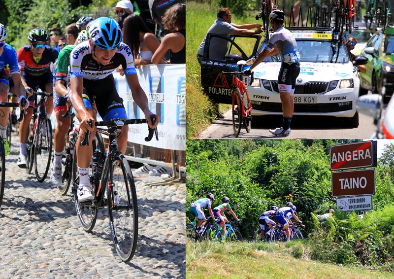 """<!--:it-->Tutto pronto per il """"Trofeo Corri per la Mamma – Trofeo Giucolsi – Coppa dei Laghi – Trofeo Almar"""" con 18 squadre al via<!--:-->"""