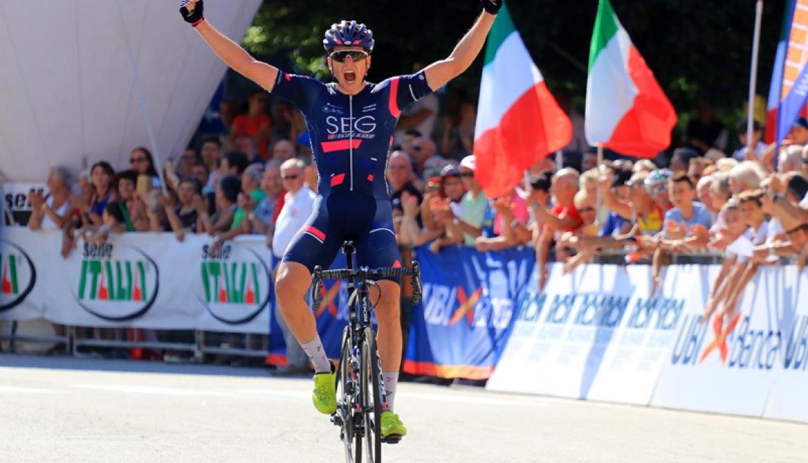 """Sabato 11 Maggio il """"Trofeo Corri per la Mamma – Memorial Giucolsi – Coppa dei Laghi – Trofeo Almar"""""""