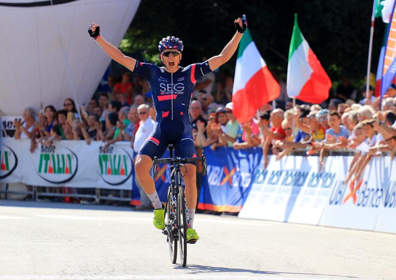 """<!--:it-->Sabato 11 Maggio il """"Trofeo Corri per la Mamma – Memorial Giucolsi – Coppa dei Laghi – Trofeo Almar""""<!--:-->"""