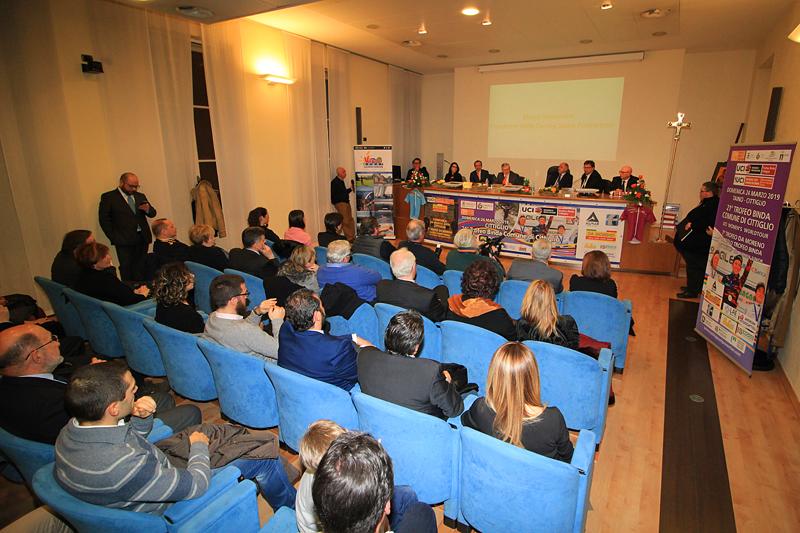 """<!--:it-->Mercoledi' 20 marzo presentazione ufficiale alla """"Camera di Commercio di Varese""""<!--:-->"""
