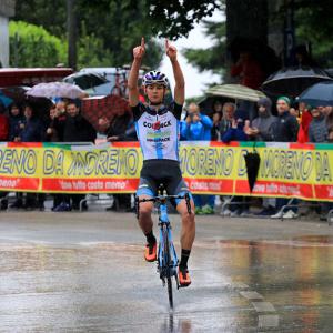 """(Italiano) """"Trofeo Corri per la Mamma e G. Giucolsi a.m. – Coppa dei Laghi – Trofeo Almar"""" (foto: F.Ossola)"""